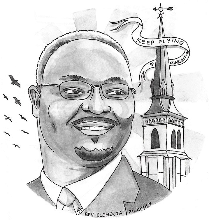clementa.png