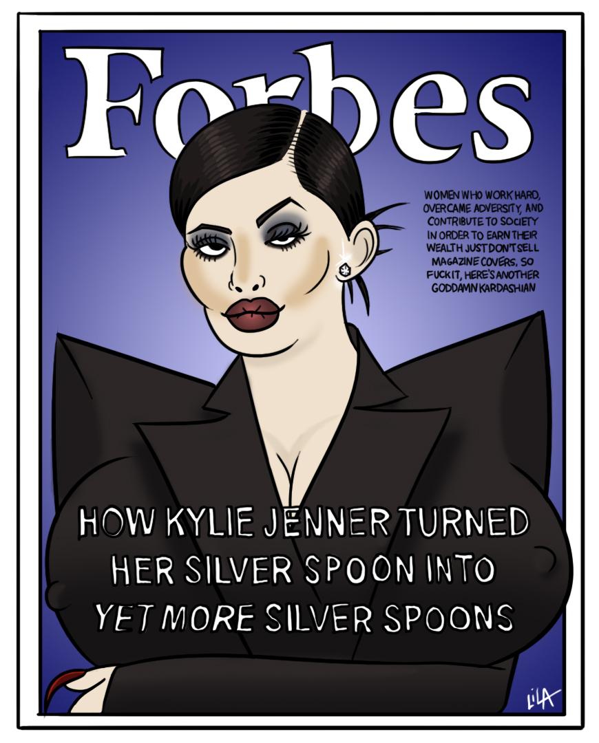 KylieForbes.jpg