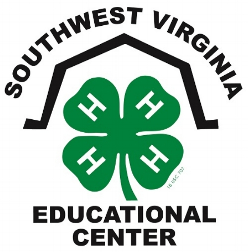 SWVA 4-H Logo (Color).jpg