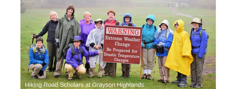Hiking Road Scholars at Grayson Highlands.png