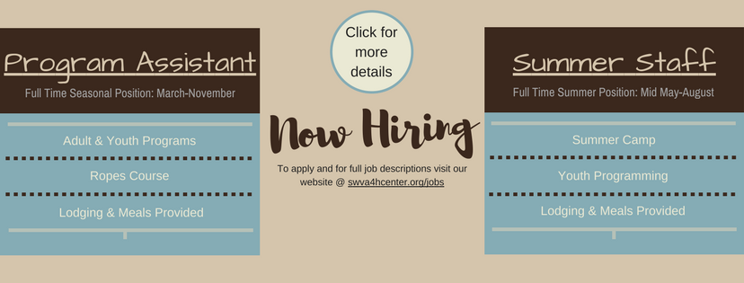 Copy of Now Hiring Facebook Cover.png