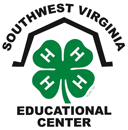 Southwest Virginia 4-H Educational Center
