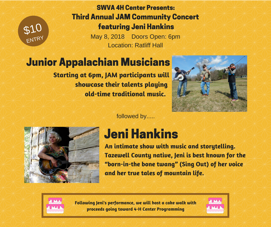 3rd Annual JAM Community Concert.png