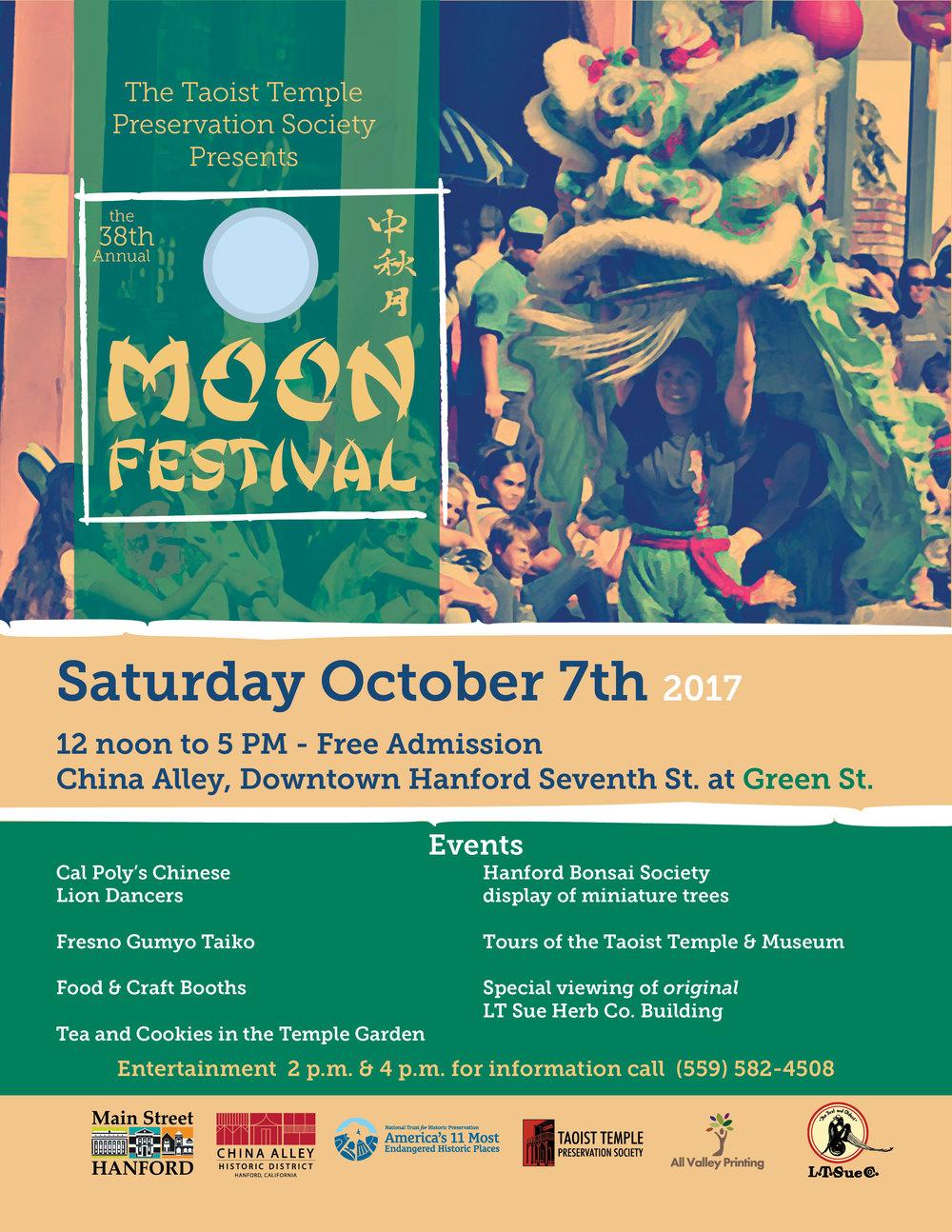 LT Sue 048 Moon Festival 2017 8-11.jpg