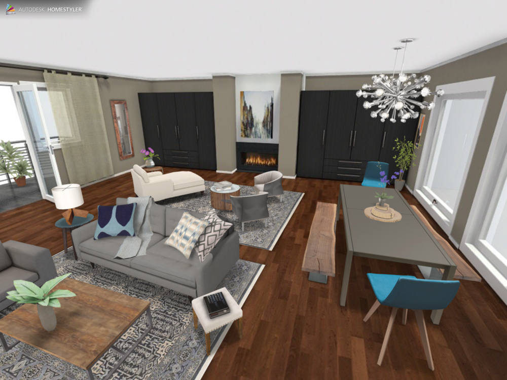 MICHEL LIVING ROOM 2 (benches).png