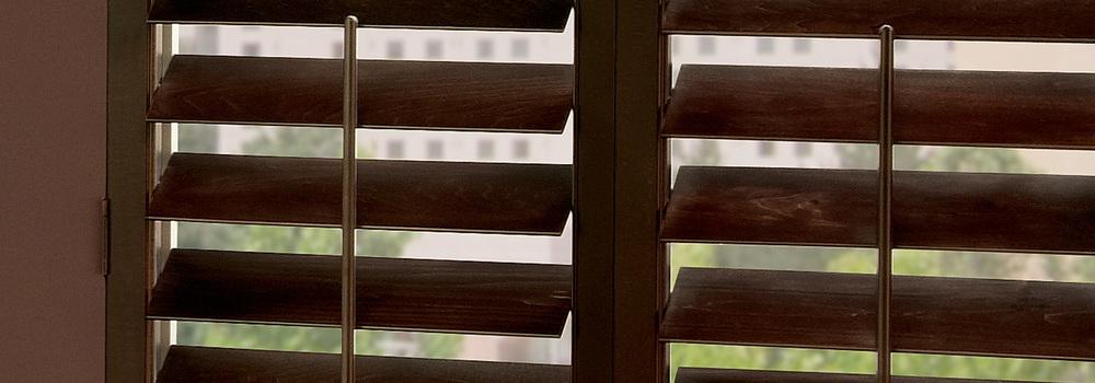 wood-shutters-austin-texas.jpg