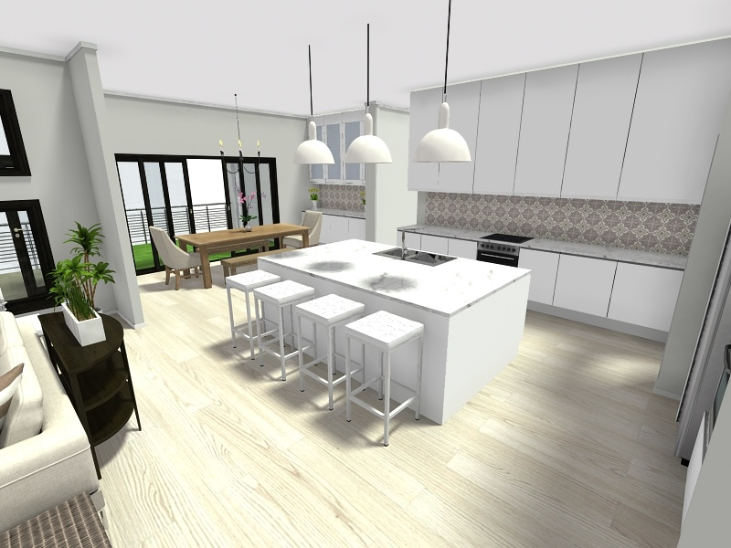 DOLLY KITCHEN 3d White Ex 2 081916.jpeg