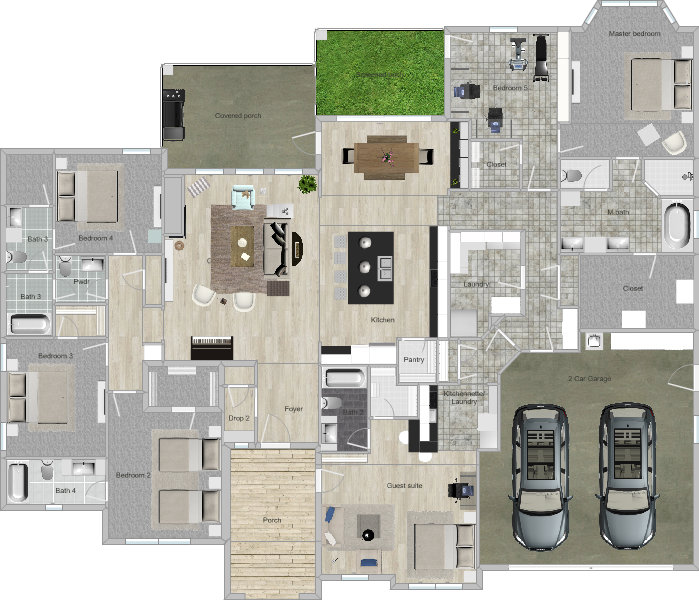 DOLLY 3D FLOORPLAN 081916.jpg