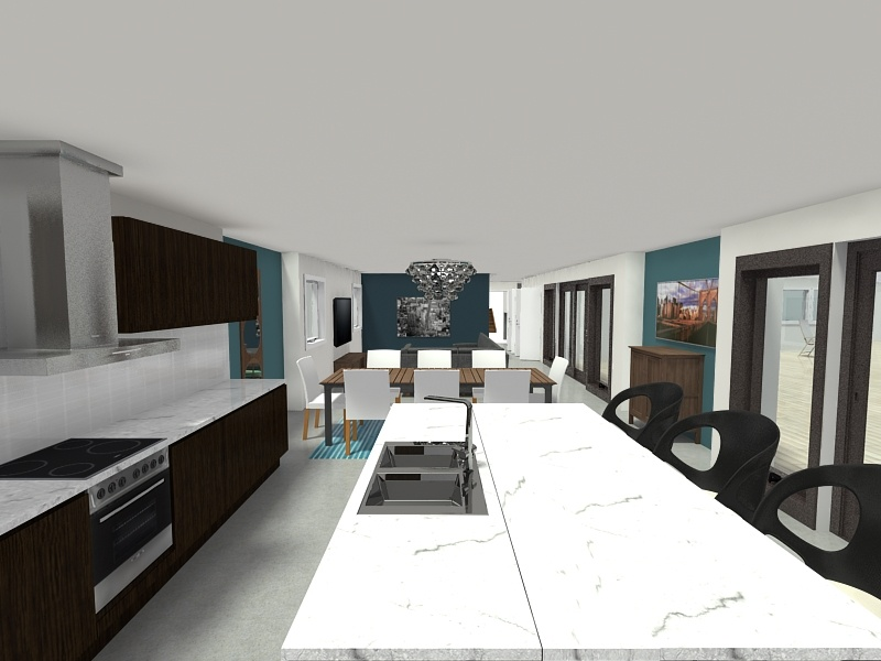 hubbert 3d furniture design living din kitchen hi res.jpeg