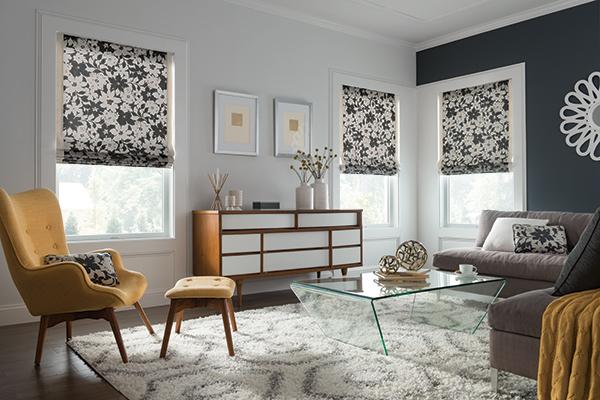 Graber blinds 2.jpg