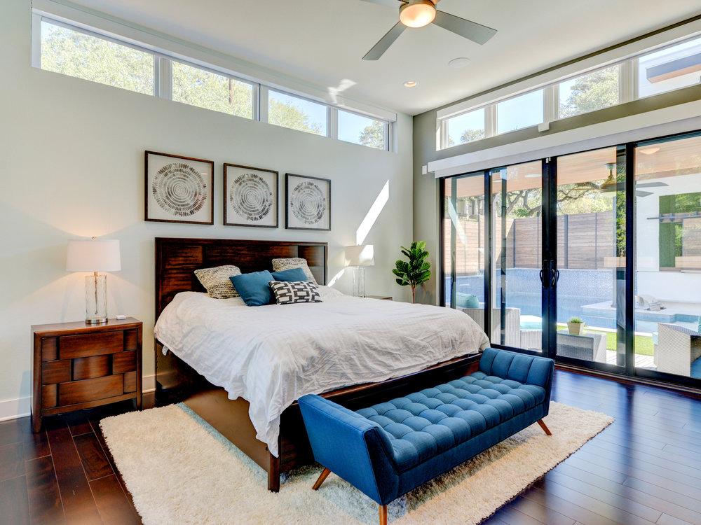 017_Master Bedroom 2.jpg
