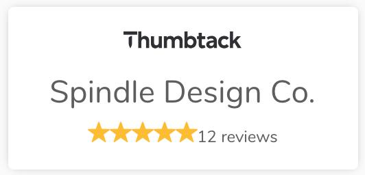 bestdesigner.png