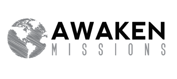 AC Missions Logo bg-01.png