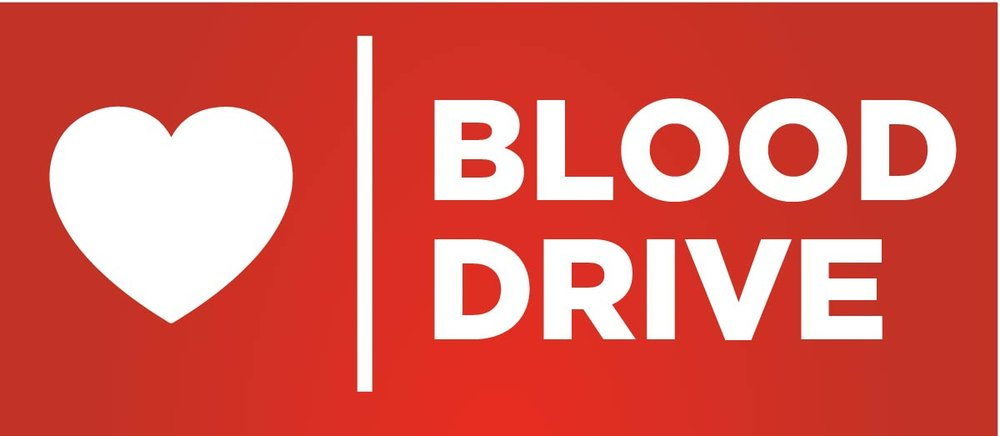 blood drive web-01.jpg