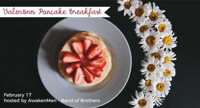 vday pancakes-01.jpeg