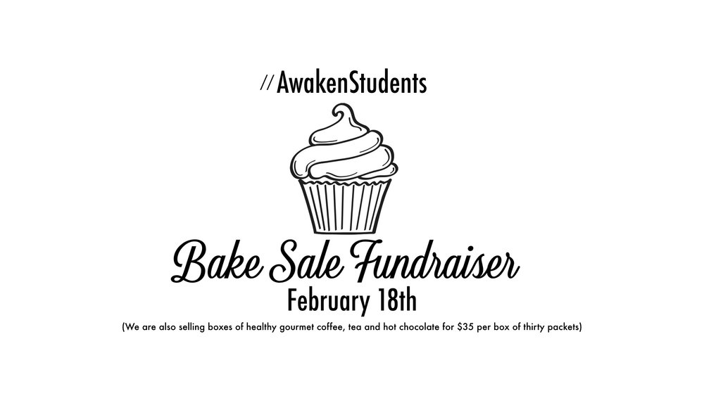 Bake Sale.001.jpeg