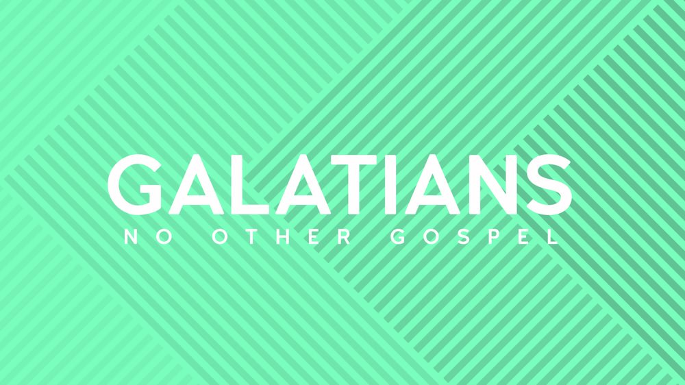 galatians-02.jpg