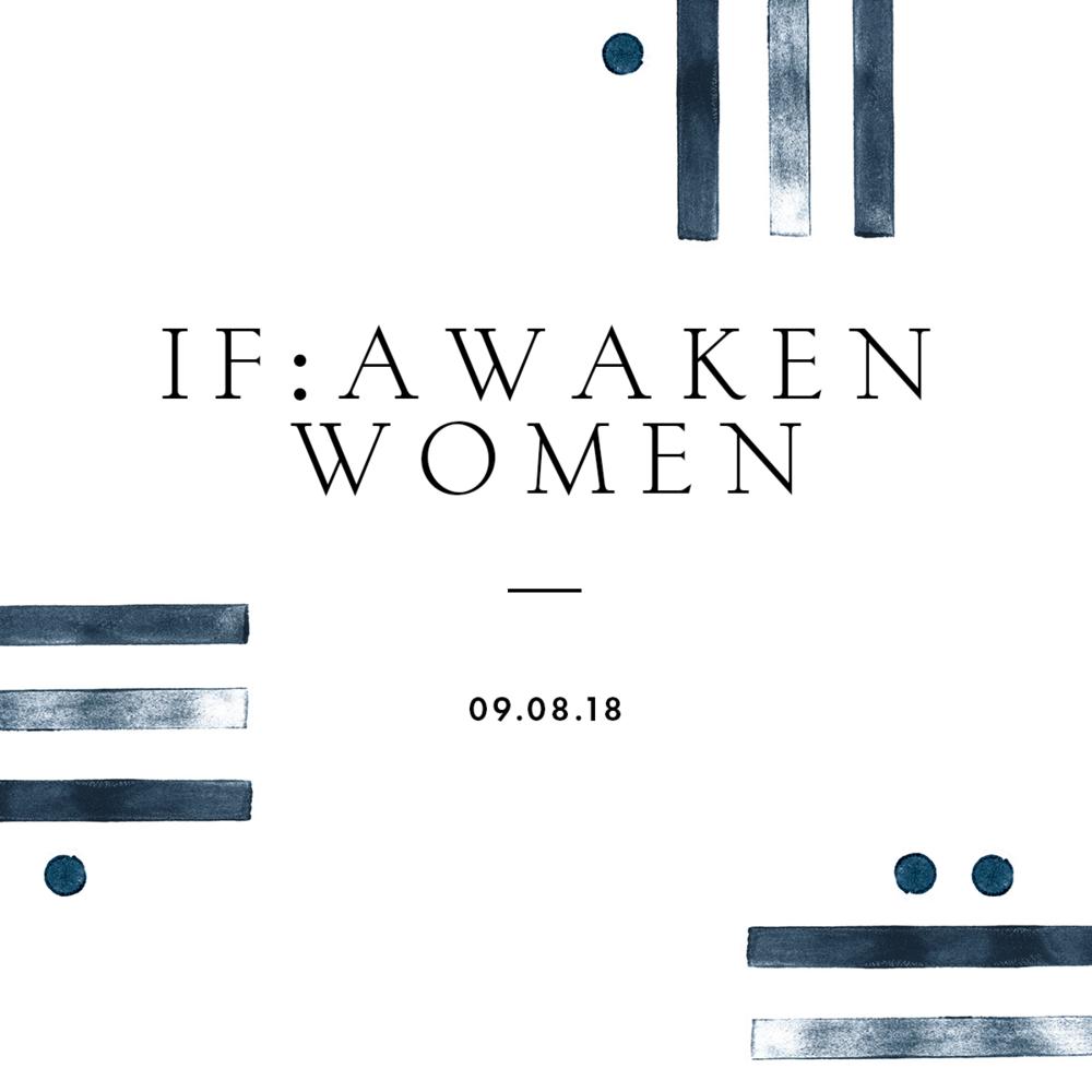 AwakenWomen (5).png