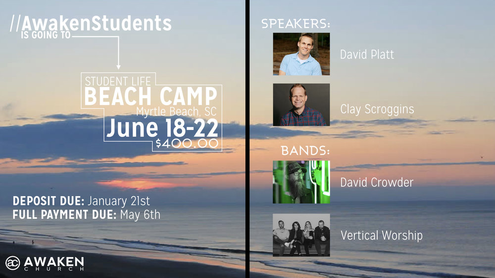 Student Life Beach Camp.001.jpeg