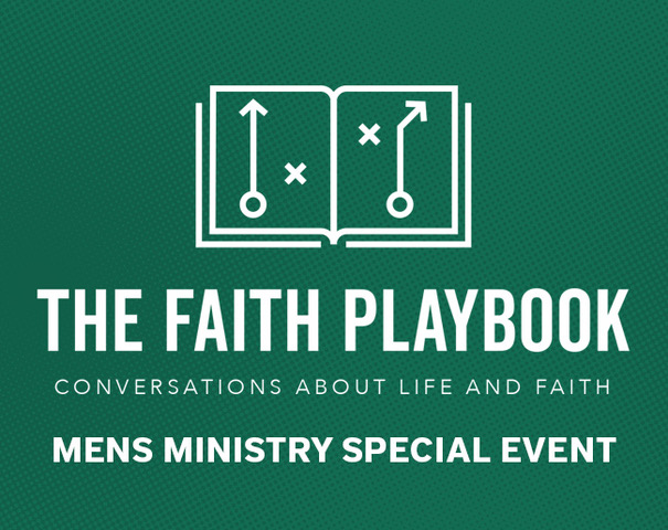 Faith-playbook-2.jpeg