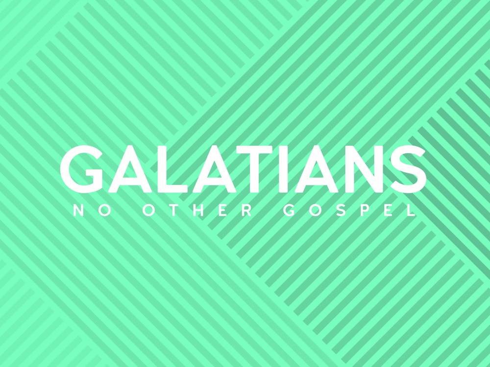 galatians-800X600-01.jpg