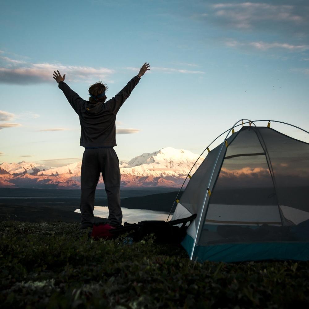 Man Camp1