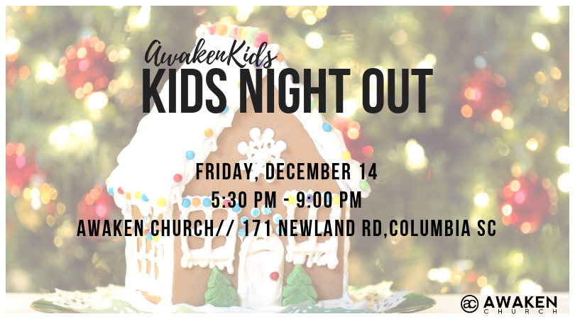 kids night out (1).png