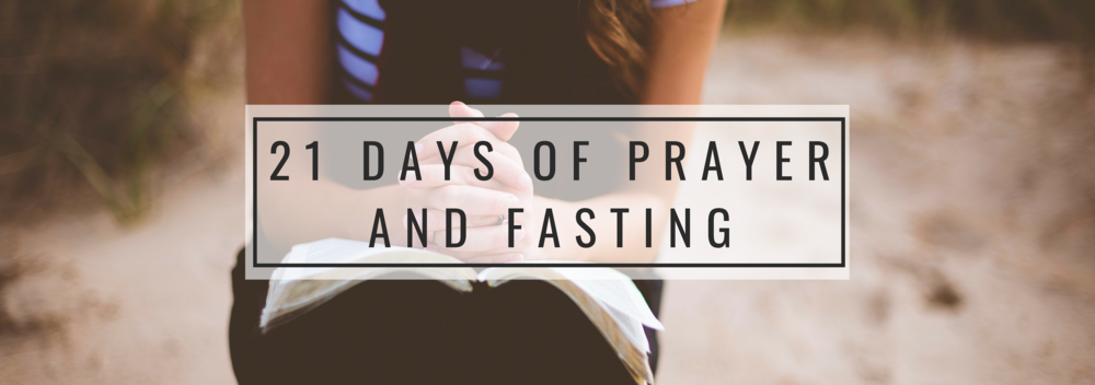 21 Days of prayer and fasting-2.png