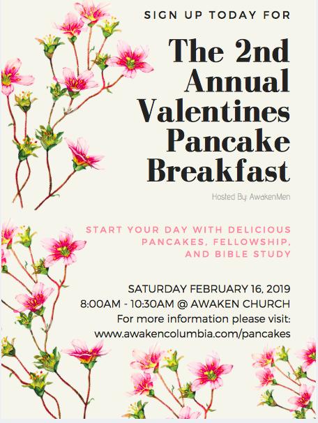 Pancake Sign Up Flyer.png