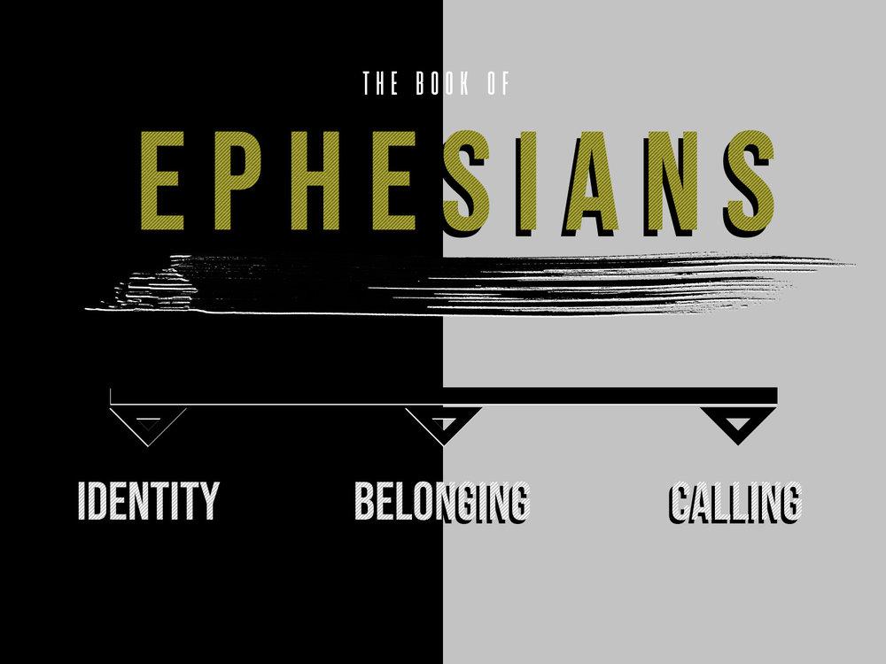 Ephesians Series.jpg