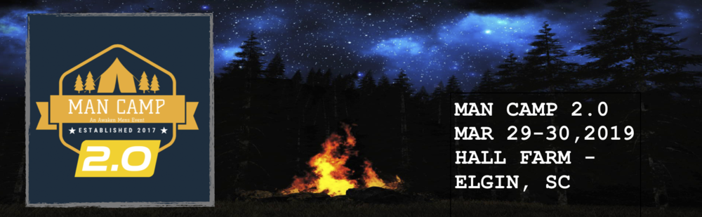 MAN CAMP BANNER.png