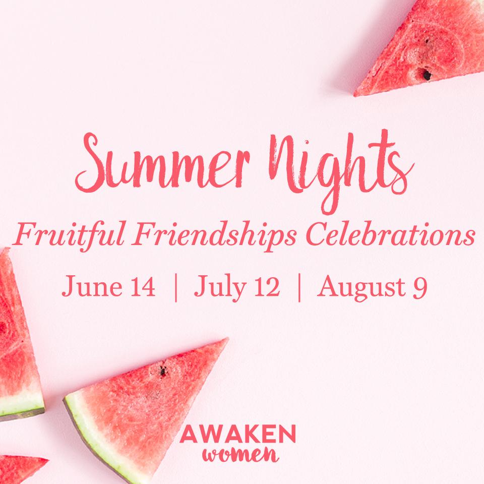AWM FF Summer Nights - social square.jpg