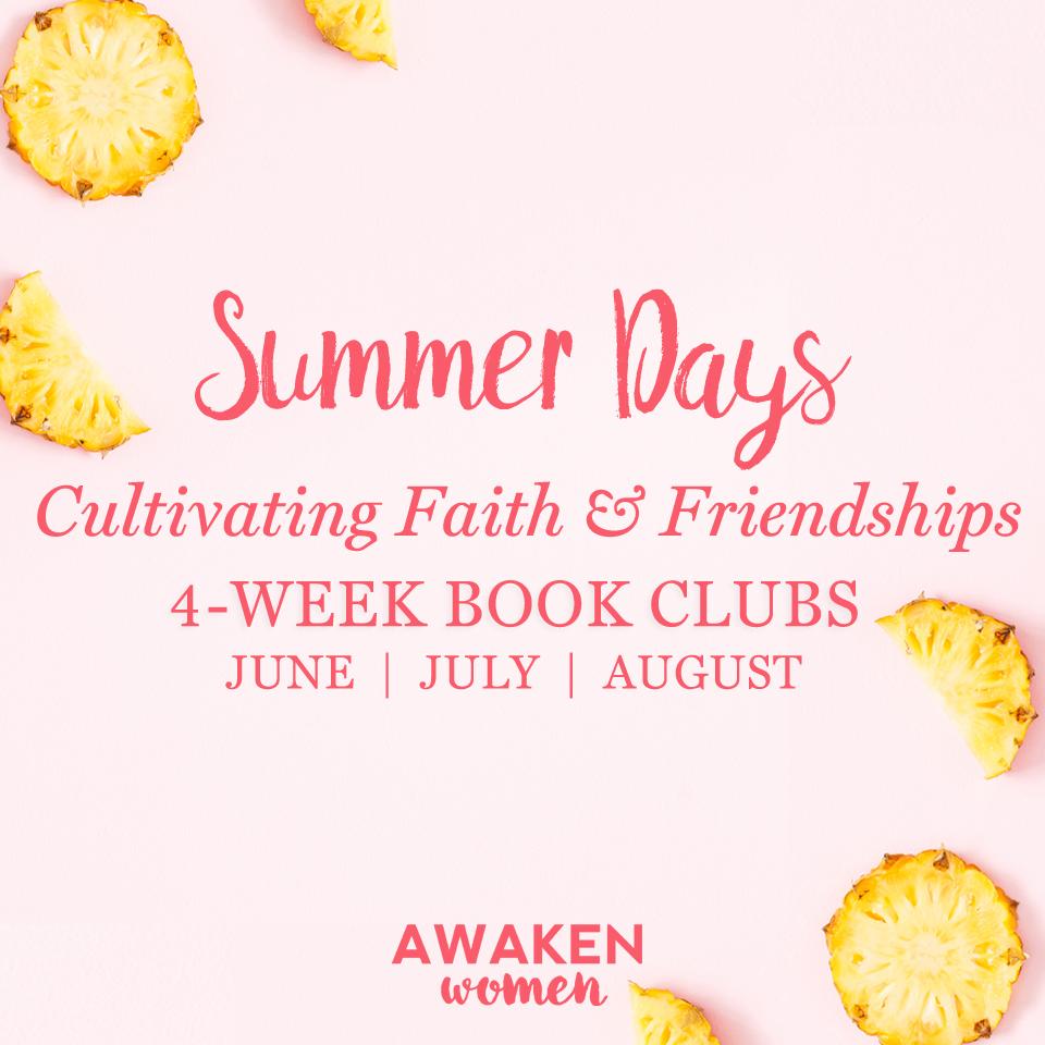 AWM FF Summer Days- social square.jpg