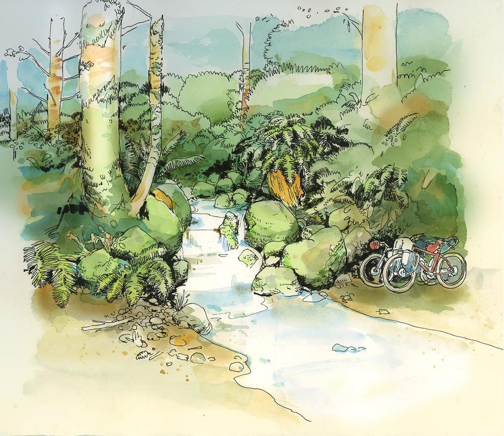 rivercross.jpg
