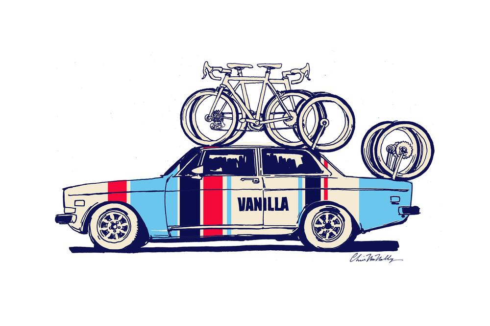 Vanilla-Car.jpg