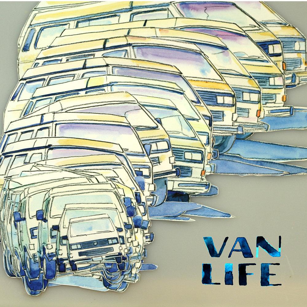 vanlife3_web.jpg