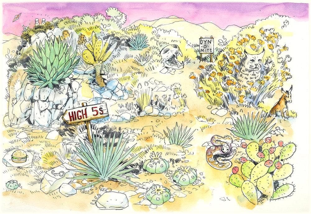 desert_web.jpg