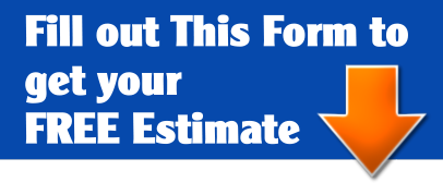 Fill out this form to receive your free estimate