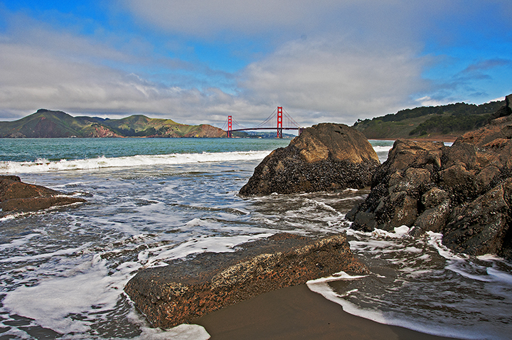Baker Beach in San Francisco ©FitzPatrick_012 copy.jpg