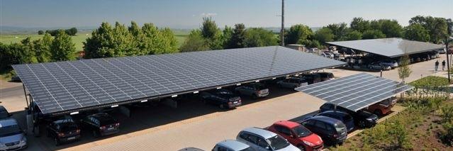 Solar_Carport_komplett_11.jpg