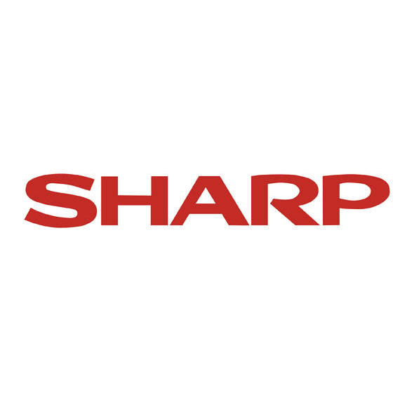 Sharp Solar Modules