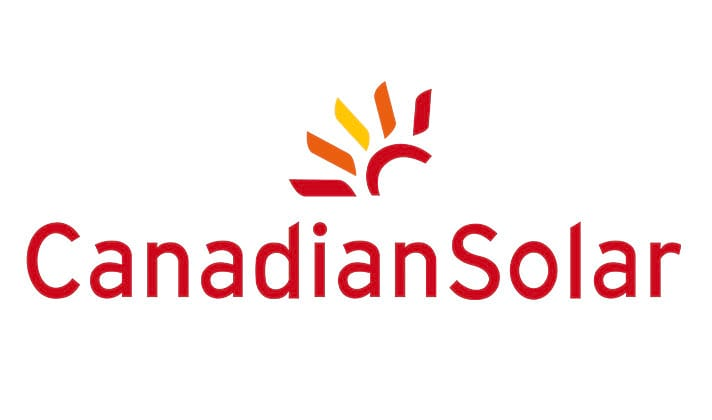 Canadian Solar Solar Modules