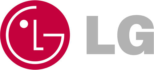 LG Amercian Made solar modules