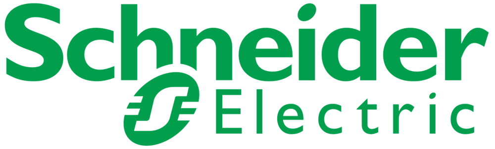schneider electric solar inverter