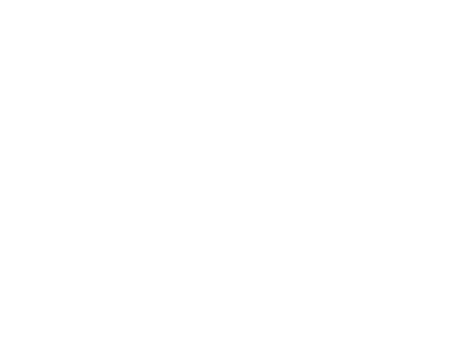First Night: Tacoma