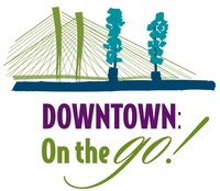 downtown-go-logo2_sp.jpg