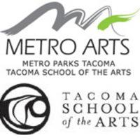 metro-arts-sota-logo_sp.jpg