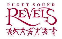 logo_rao_PSRevels.png