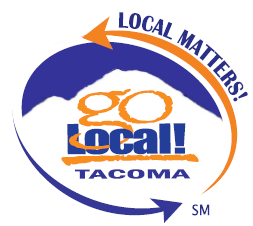 1971-go-local-tacoma-day.png