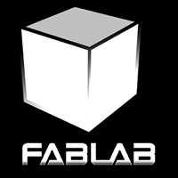FabLab200x200(1).png